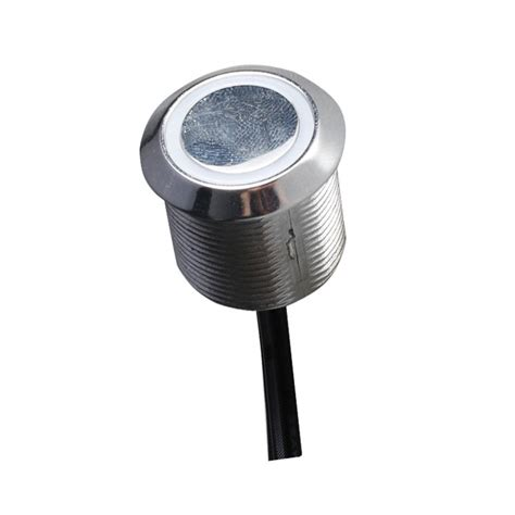 touch dimmer led inline pwm touch led dimmer for cabinet led lighting and