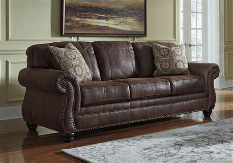 Loveseat Sleeper Sofa by Breville Espresso Sleeper Sofa Louisville