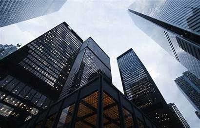 Business Buildings Desktop Telegram вконтакте