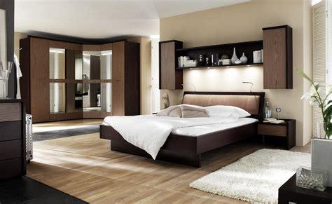 mobilier chambre adulte formidable modele couleur peinture pour chambre adulte 11