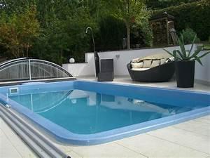 Schwimmingpool Für Den Garten : swimmingpool fur garten ~ Sanjose-hotels-ca.com Haus und Dekorationen