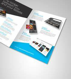 1 page brochure template brickhost 9292a085bc37.html