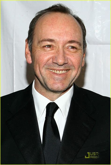 Kevin Spacey Talks Gay Marriage Photo 1555111 Kevin