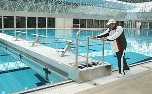 Stainless Steel Pool Bulkheads