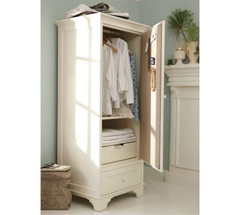 Armoire Cabinet Pottery Barn by Cynthia Wardrobe