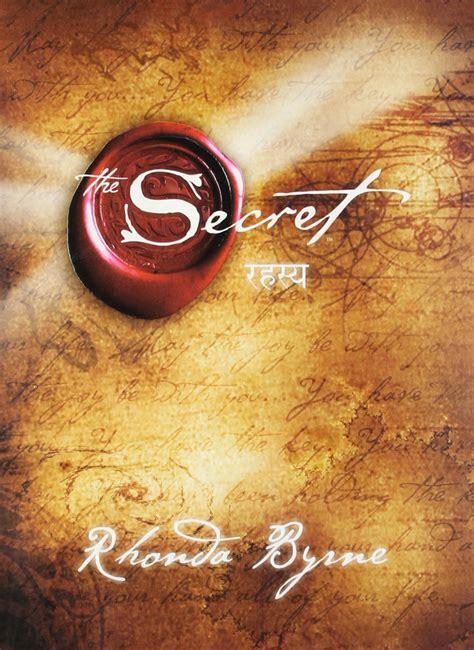 Download Rahasya  The Secret (hindi Edition) By Rhonda