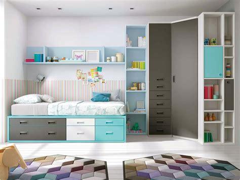 ikea meuble chambre a coucher ikea meuble chambre ado affordable chambre ado ikea with