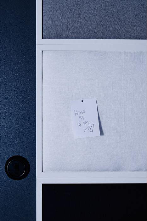 insonoriser une chambre à coucher panneau d 39 affichage et anti bruit intérieur ge nial