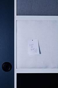 17 meilleures idees a propos de panneaux d39affichage en With panneau anti bruit interieur