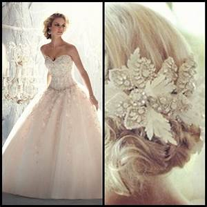 wedding structurewedding structure With how to find a wedding dress