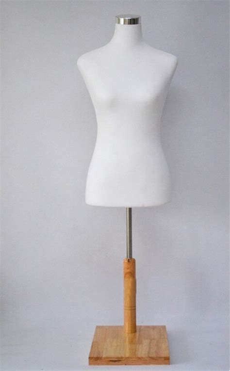 draping mannequin clothing display draping model mannequin cotton cut the