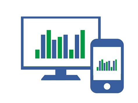 Mobile Work Execution Solutions
