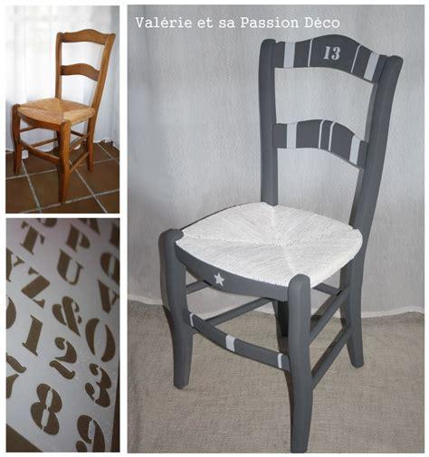 relooker une chaise en paille les 25 meilleures id 233 es de la cat 233 gorie chaise paille sur tapisser une chaise