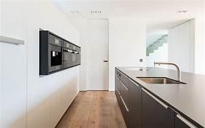 Schwarz Weiße Küche : k che wei ~ Markanthonyermac.com Haus und Dekorationen