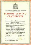 Alfa Img Showing Primary School Leaving Certificate Format Write A Letter To The Headmaster Praying For Issue Of Recommendatory Letter Search Results Calendar 2015 Application Letter For Duplicate School Leaving