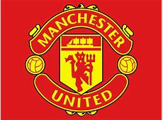 Pin Manutdbadgemanchesterunitedsocialnetwork on