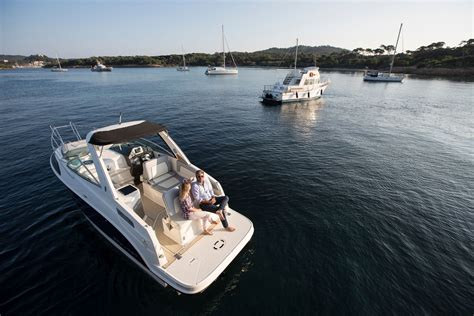 Bayliner Boats Parent Company by Ciera 8 Bayliner Boats