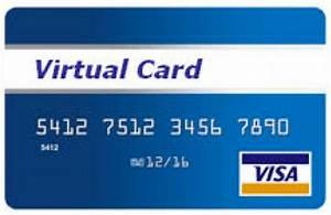 Card Number Visa : why you need a temporary credit card number privacy blog ~ Eleganceandgraceweddings.com Haus und Dekorationen