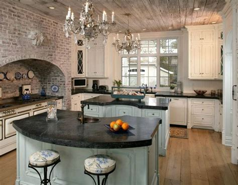 kitchen granite design 31 best kitchens in black granite images on 1776