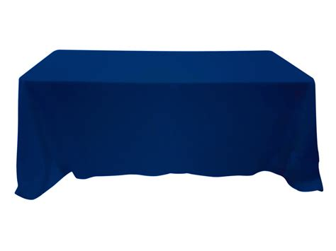 silver spandex chair sashes 90 39 39 x 156 39 39 tablecloth valley tablecloths