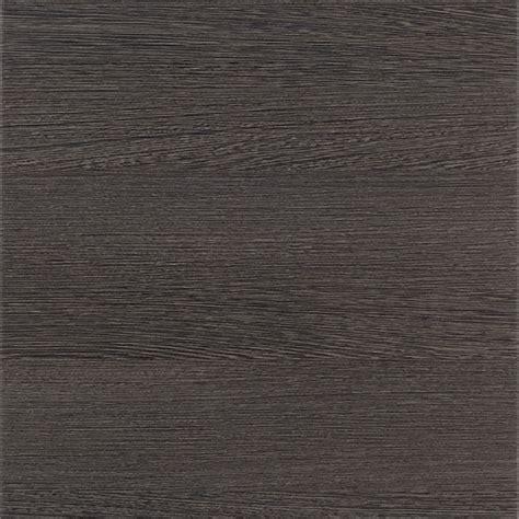 obsidian wood grain laminate cabinets diamond