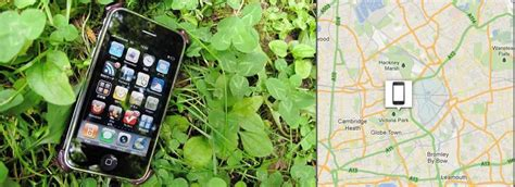 how to locate a lost cell phone 4 ways to find your lost cell phone even if it s on silent