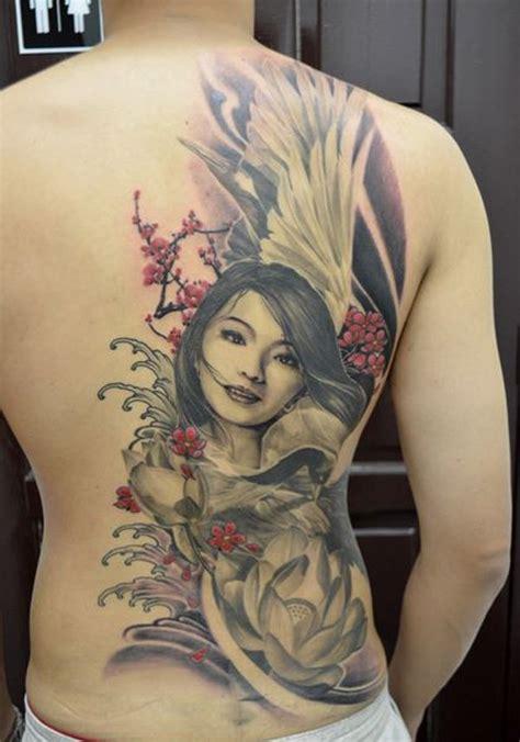 full  tattoo designs  themes
