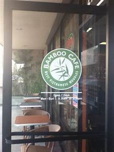 storefront window vinyl lettering spectracolor in simi With storefront window lettering