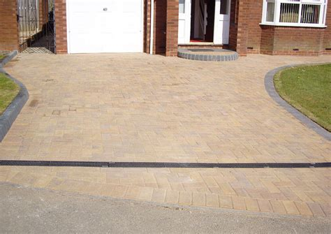 paving options block paving north east block paving options driveways