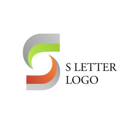 s logo icon design alphabet letter stylish vector s alphabet letter logo inspiration