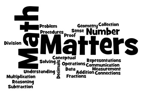 innovationsunco licensed   commercial   copy  wordle numeracy math