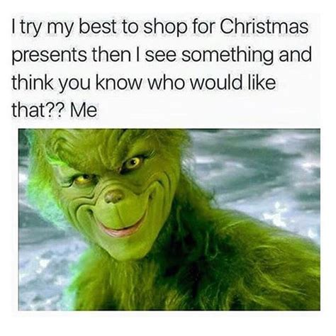 Christmas Grinch Quotes.Grinch Quotes About Hating Christmas