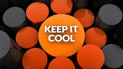 Technology Cool Keep Wallpapers 1280 Computers 1366