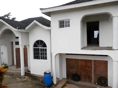 4 Bedroom 3 Bathroom House For Rent by 4 Bedroom 3 1 2 Bathroom House For Sale In Pangola