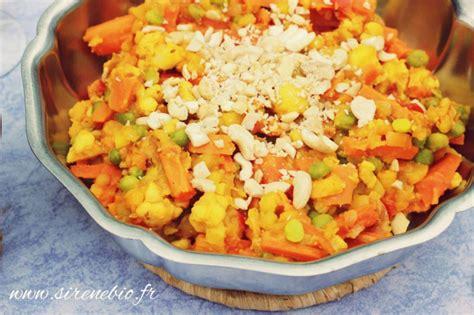 cuisine indienne vegetarienne cuisine indienne végétarienne cuisine indienne cuisine