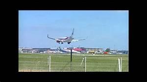 V Traffic Toulouse : hd various traffic at toulouse blagnac airport youtube ~ Medecine-chirurgie-esthetiques.com Avis de Voitures