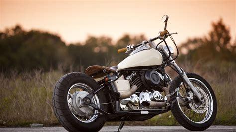 yamaha  motorcycle bike  hd wallpapers hd