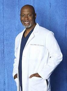 James Pickens Jr. - Wikipedia