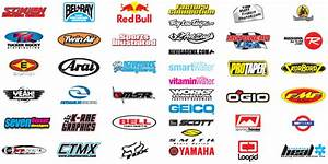 car sponsors driverlayer search engine With how to get motocross sponsors