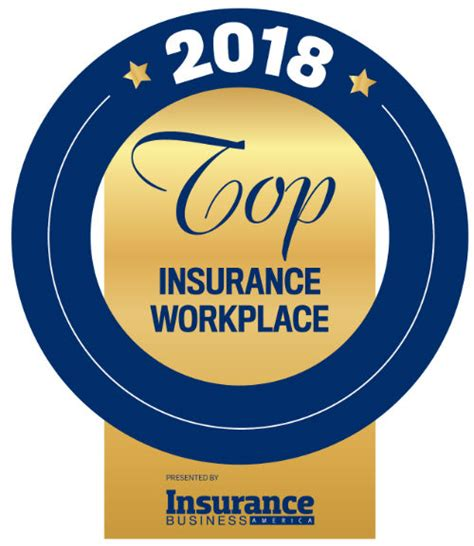 This page is about builders mutual insurance company,contains north carolina mutual life insurance company building (192…,michigan millers mutual fire insurance company building,merchants mutual insurance company building historical marker. Careers in Construction Insurance | Builders Mutual