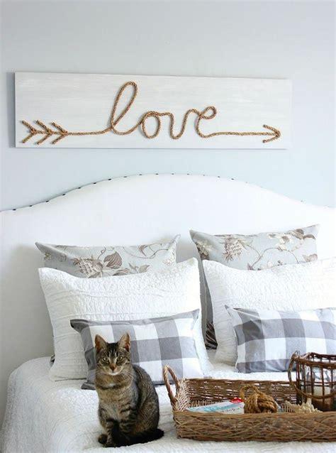 panneau chambre panneau decoration murale bois 20170811104854 arcizo com