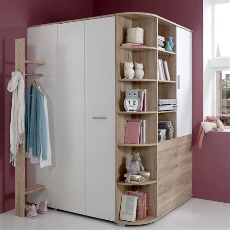 Begehbarer Kleiderschrank Jugendzimmer by Begehbarer Kleiderschrank Jugendzimmer Haus Ideen