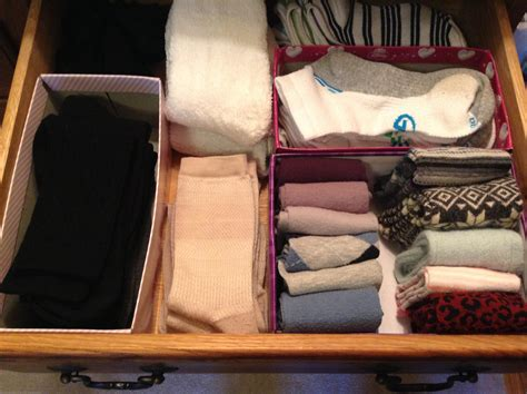 these are definitely the best ways to organize your