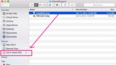 Download Mac Os X 109dmg  Mavericksiso Vmware