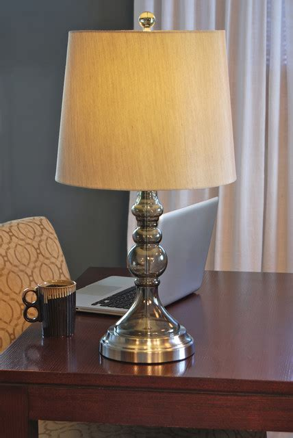 Graphite Cordless Table Lamp  Table Lamps  Dallas  By. Single Drawer File Cabinet Metal. Iphone Holder For Desk. What Is Help Desk Software. Table Top Display Shelves. Reading Desk For Bed. Vintage Leather Desk Chair. Cloth Drawer Storage. Yves Klein Table