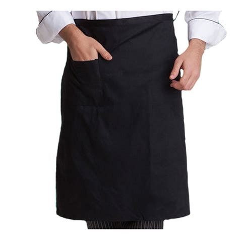 what is an apron category