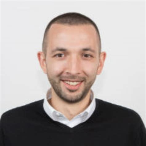 Marko Pavlovic - Team Manager - Cembra Money Bank AG | XING
