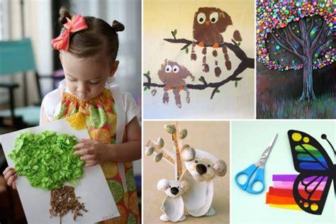 preschool crafts craftshady craftshady 800 | pinterest preschool crafts