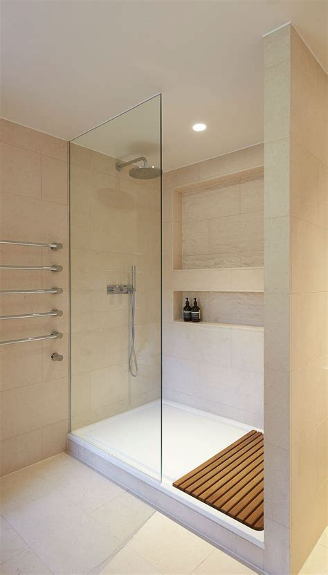 bathroom ideas small design cloakroom tiles elegant