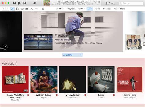Apple Itunes 12.9.1 (64-bit) Free Download